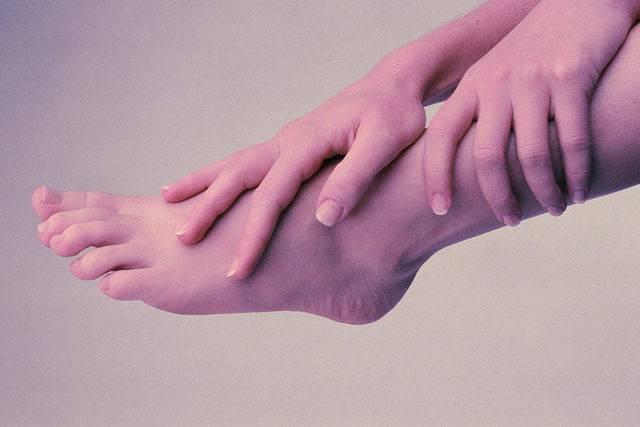 Poliartrite: cura, tipologie e sintomi