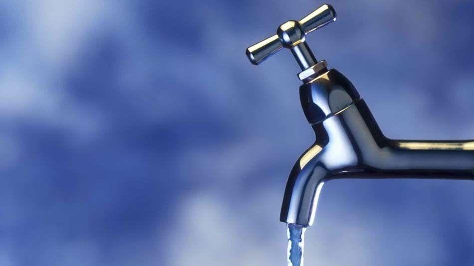Quanto ne sai sul risparmio idrico? [QUIZ]