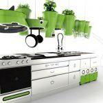 La tua cucina è ecocompatibile? [QUIZ]