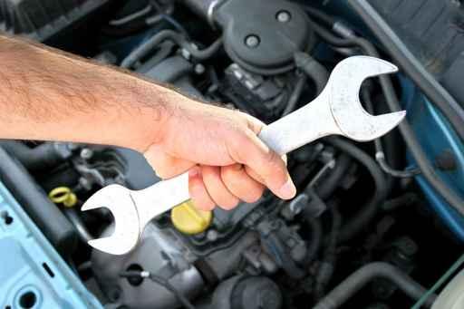 Quiz, meccanico auto fai da te: quante ne sai?