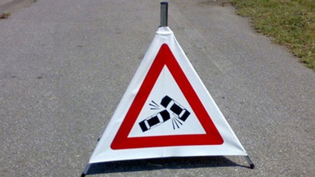 Quiz patente, incidenti stradali: quante ne sai?