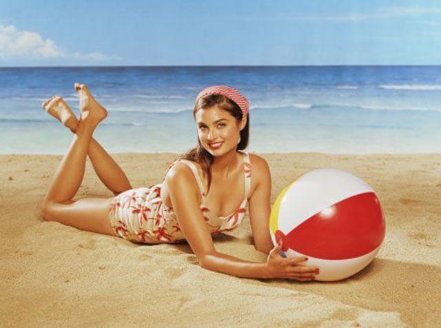 Canzoni delle vacanze estive: le migliori dagli anni '60 a oggi
