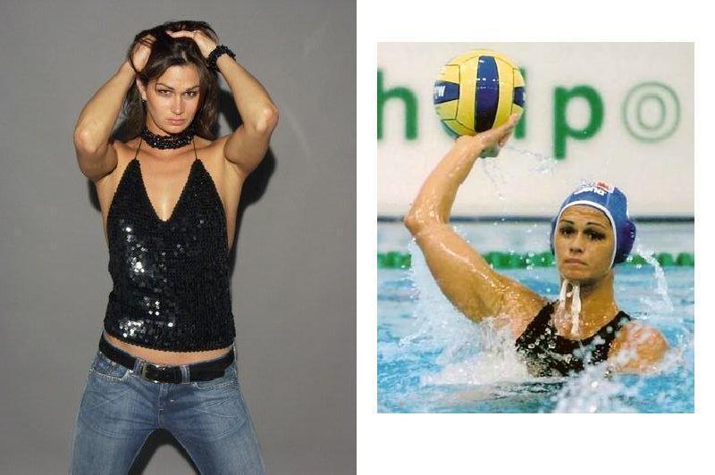 Europei pallanuoto femminile 2014: Setterosa in semifinale