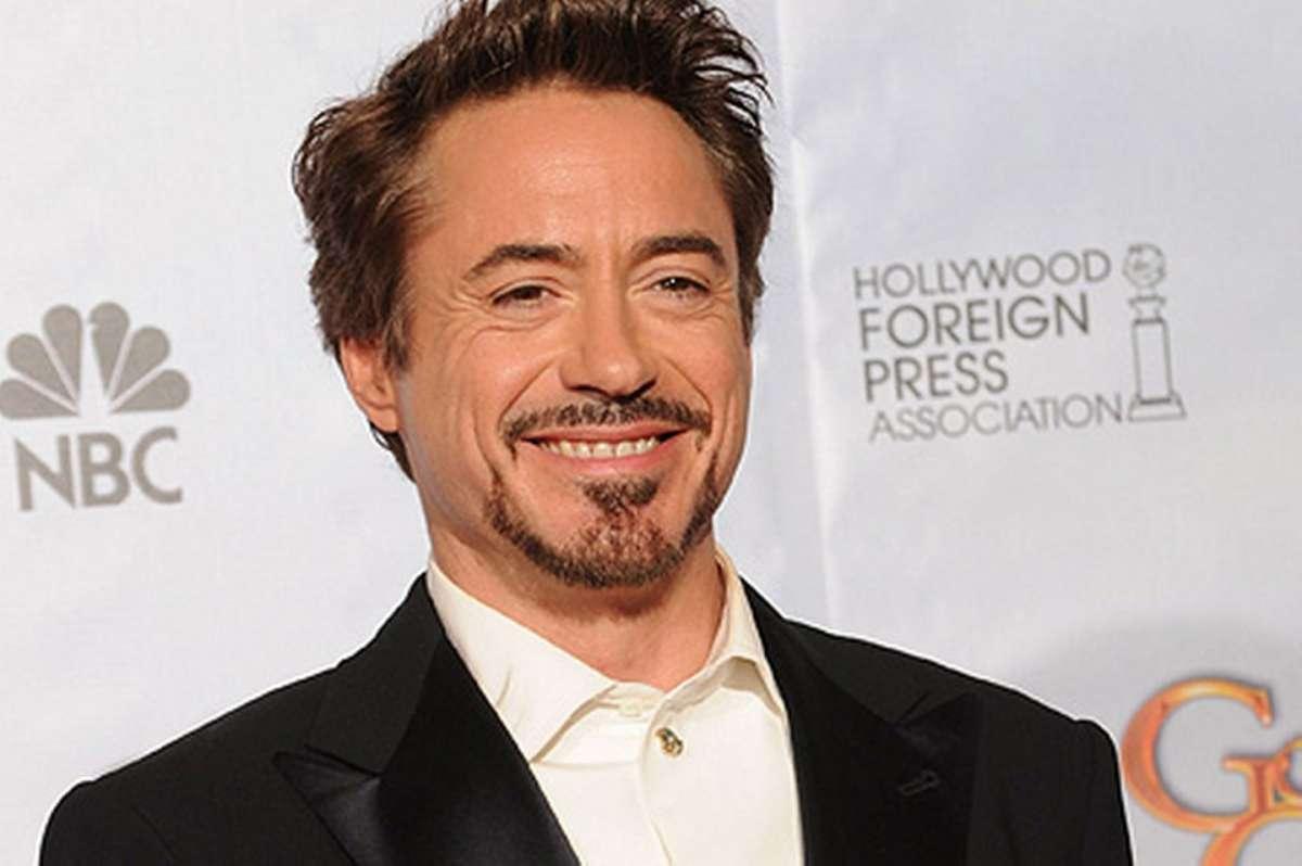 Attori più ricchi del mondo nel 2014: Robert Downey Jr. guida la classifica