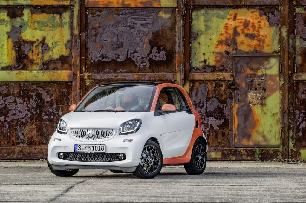 smart fortwo 2015 014