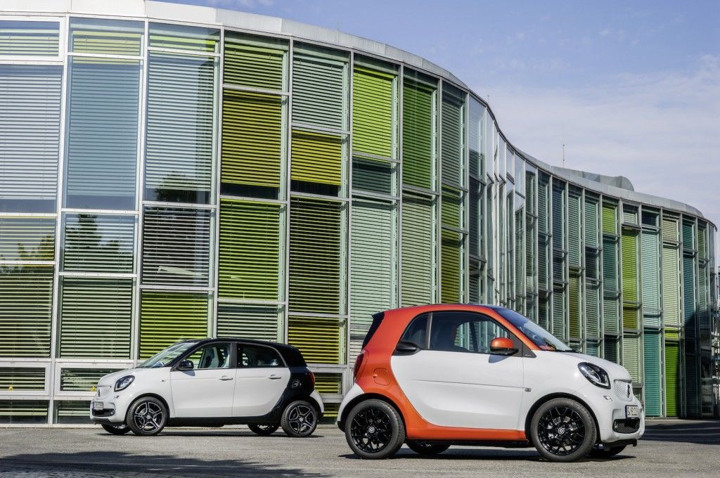 smart fortwo 2015 019