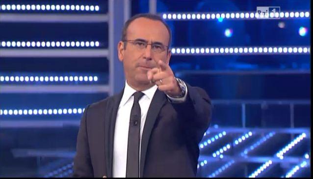 Tale e Quale Show 2014, concorrenti e partecipanti: nel cast Raffaella Fico e Matteo Branciamore