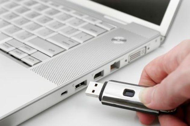 Tassa SIAE su chiavette usb e hard disk: quant'è il contributo per i diritti d'autore?