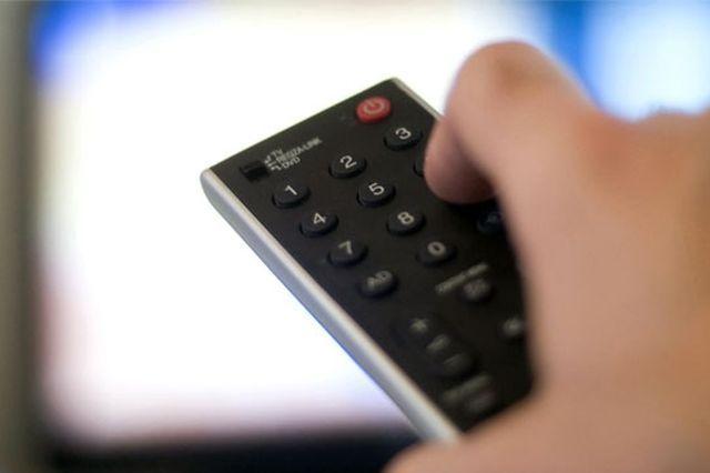 Tassa sulla televisione 2014: dal canone Rai all'equo compenso per la copia privata