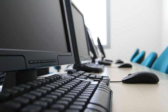 Tasse sui PC: tutte le imposte su computer e notebook