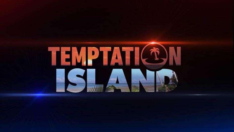 Temptation Island, il reality show di Maria De Filippi su Canale 5 per l'edizione 2014