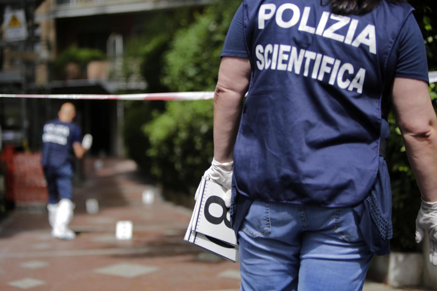 Ucciso Silvio Fanella: scoperto il tesoro del cassiere di Mokbel nell'inchiesta Fastweb Telecom