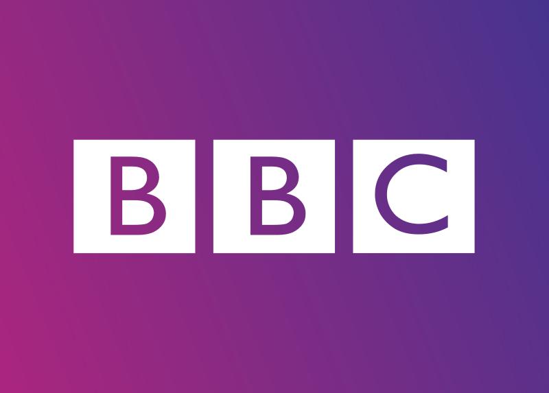 BBC in streaming, la tv finisce on line: il futuro è l'innovazione