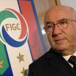 Tavecchio squalificato sei mesi dalla UEFA, l'imbarazzo continua