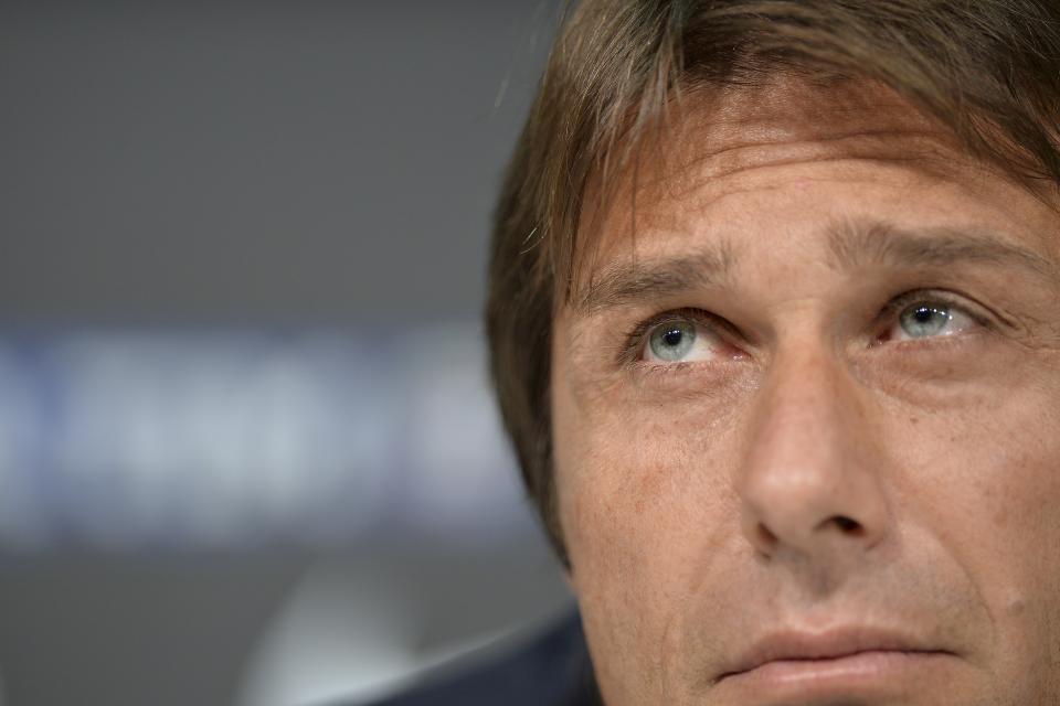 Convocazioni Italia: Balotelli fuori dalla lista di Conte