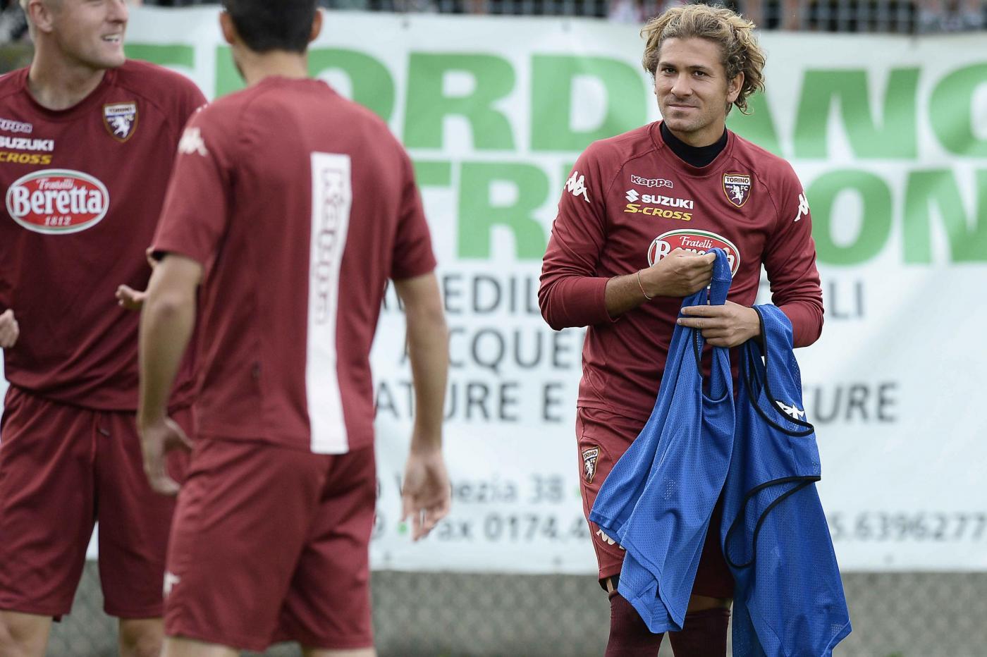 Spalato vs Torino 0-0: tutto aperto per la qualificazione in Europa League