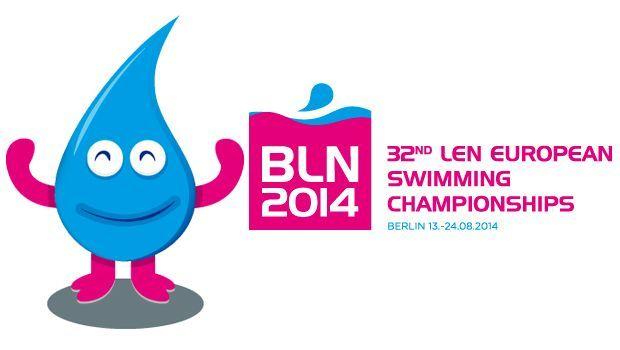 Europei di Nuoto 2014: programma e orari delle gare