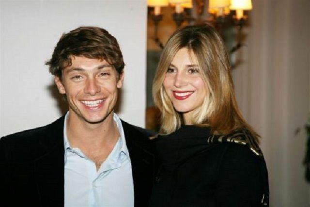 Giorgio Pasotti e Nicoletta Romanoff, è di nuovo addio: la coppia al capolinea