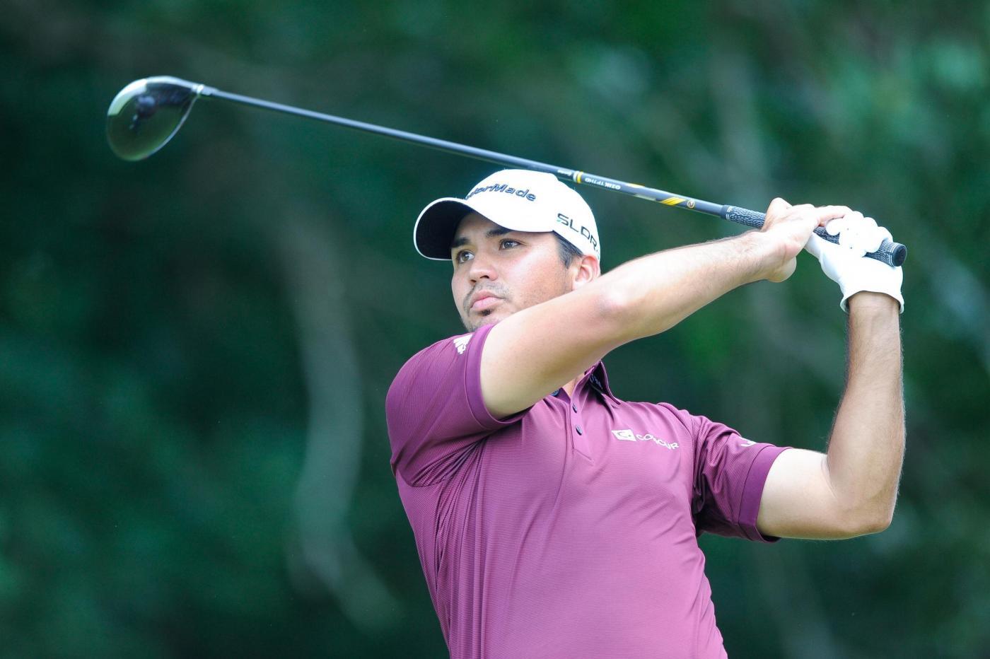 Golf, PGA Championship 2015 a Jason Day, Spieth nuovo numero uno
