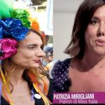 Vladimir Luxuria a Miss Italia 2014: 'No alle trans operate, e mi chiedono di fare la giurata?'