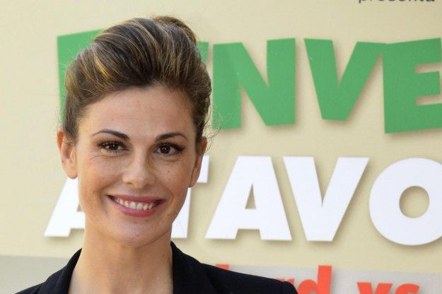 Italia's Got Talent 2015, giudici e conduttori: Vanessa Incontrada 'dirige' Claudio Bisio, Luciana Littizzetto, Frank Matano, Nina Zilli