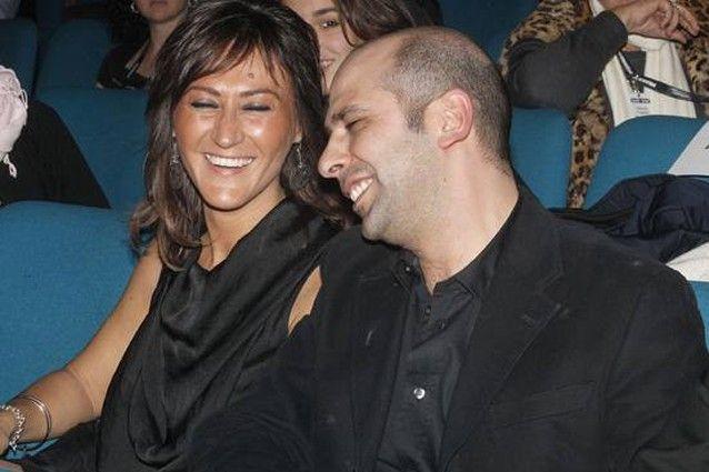 Checco Zalone e la fidanzata Mariangela Eboli sposi? La 'bufala' del matrimonio