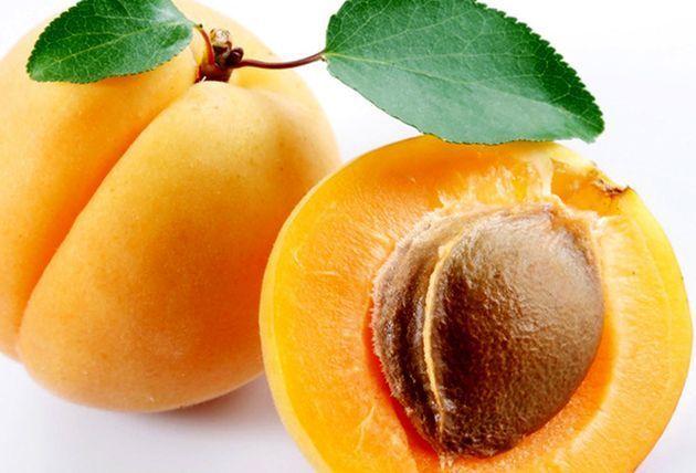 Albicocche: proprietà nutrizionali, curative e controindicazioni