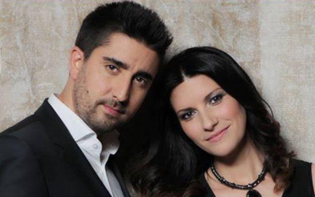 Laura Pausini, Donde Quedo Solo Yo: video del duetto con Alex Ubago