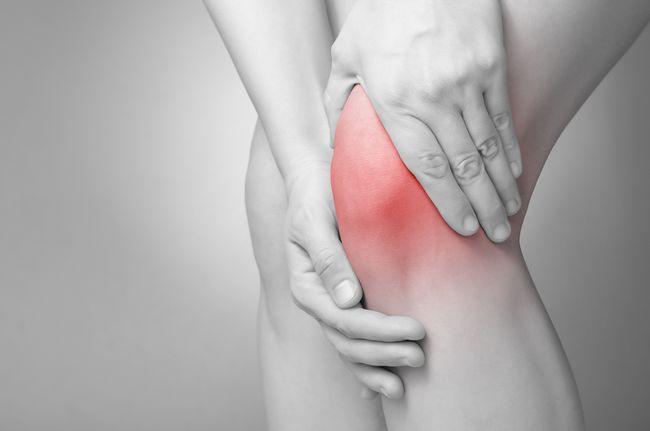 Artroscopia al ginocchio: intervento e tempi di recupero