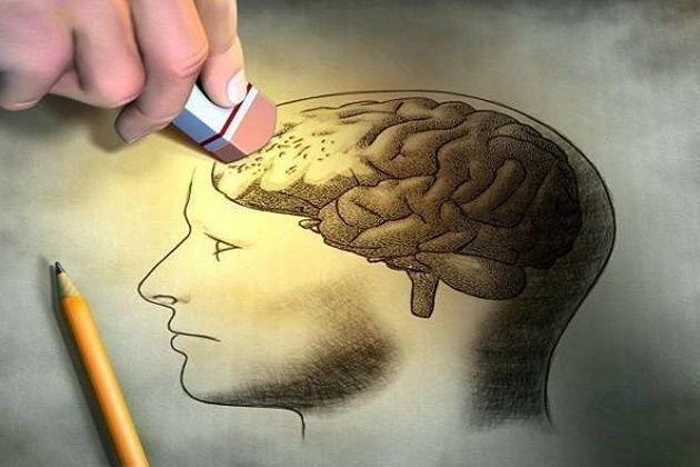 Come cancellare i brutti ricordi: la soluzione della scienza