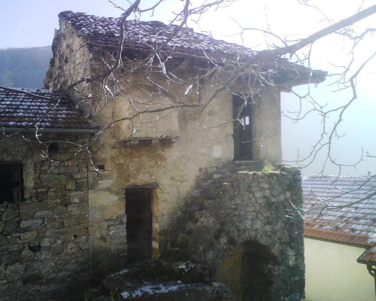 Case in vendita a 1 euro: dove e quali?
