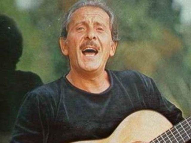 Domenico Modugno: le canzoni più belle a 20 anni dalla sua scomparsa