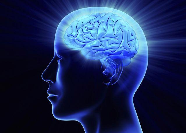 Edema cerebrale: sintomi e trattamento