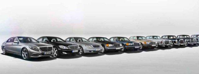 Auto più durature: le vetture più affidabili