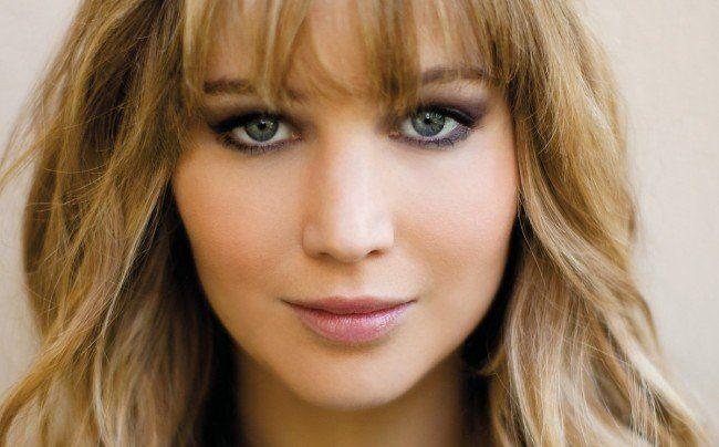 Jennifer Lawrence in The Hateful Eight di Quentin Tarantino?