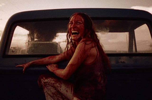 Morta Marilyn Burns, l'attrice dell'horror cult Non Aprite Quella Porta