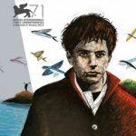Festival Venezia 2014: Končalovskij vince il Green Drop Award