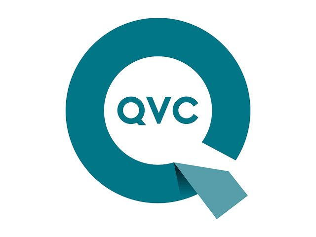 QVC: strategie di engagement per l'home shopping che si distingue