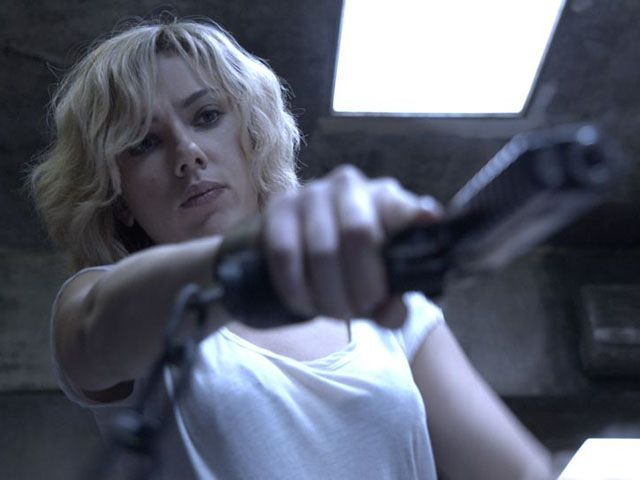Film 2014 in uscita a Settembre: da I Mercenari 3 a Pasolini e Lucy