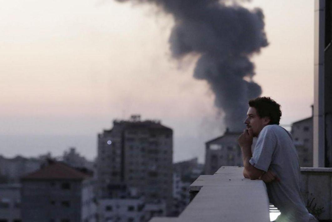 Guerra Israele Palestina oggi: ultime news dalla Striscia di Gaza