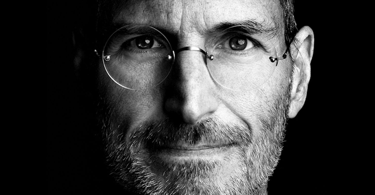 Il discorso di Steve Jobs ai neolaureati di Stanford: il testo in italiano