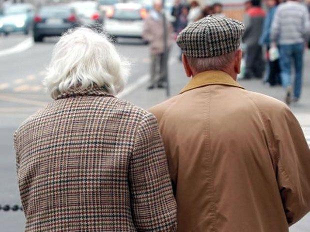 truffe anziani 150x150