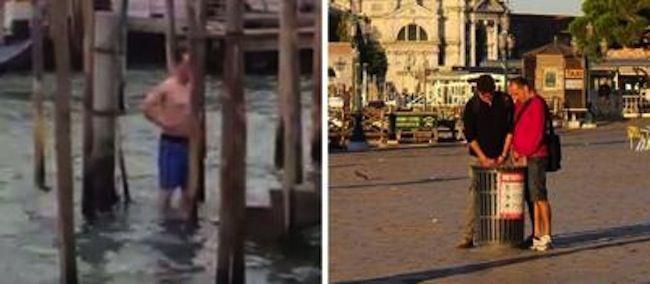 turismo venezia 2