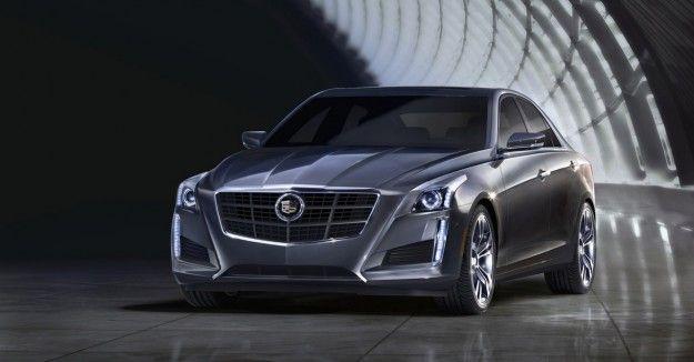 Cadillac 150x150