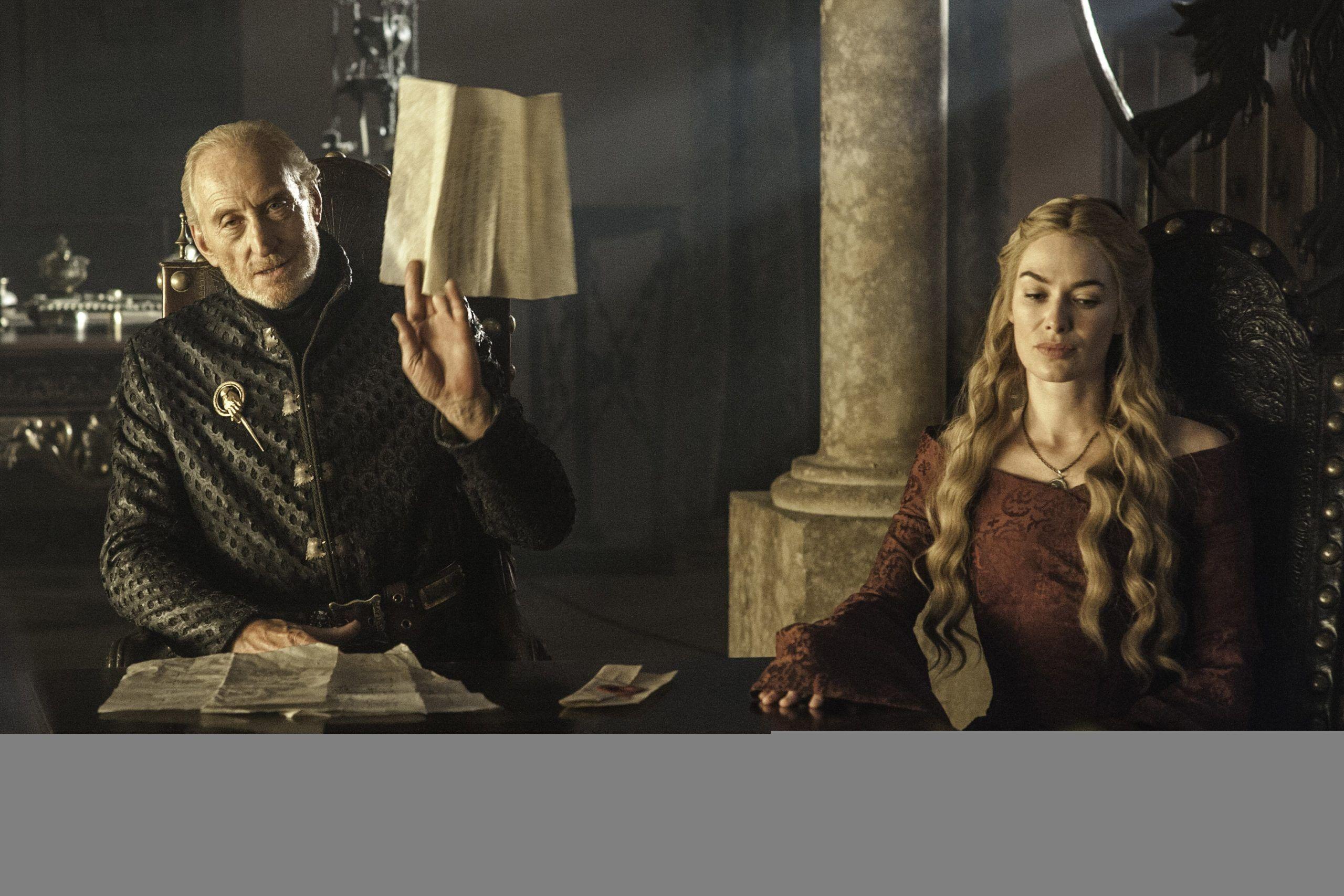 Orgoglio e Pregiudizio e Zombie: nel film in uscita anche due attori di Game of Thrones
