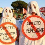 Contratti di lavoro precari: quali sono e perché Renzi vuole abolirli?