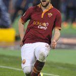 Roma-Verona 2-0: giallorossi in vetta, magia di Destro