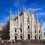 Dove si guadagna di più in Italia? Milano prima nella classifica degli stipendi più alti