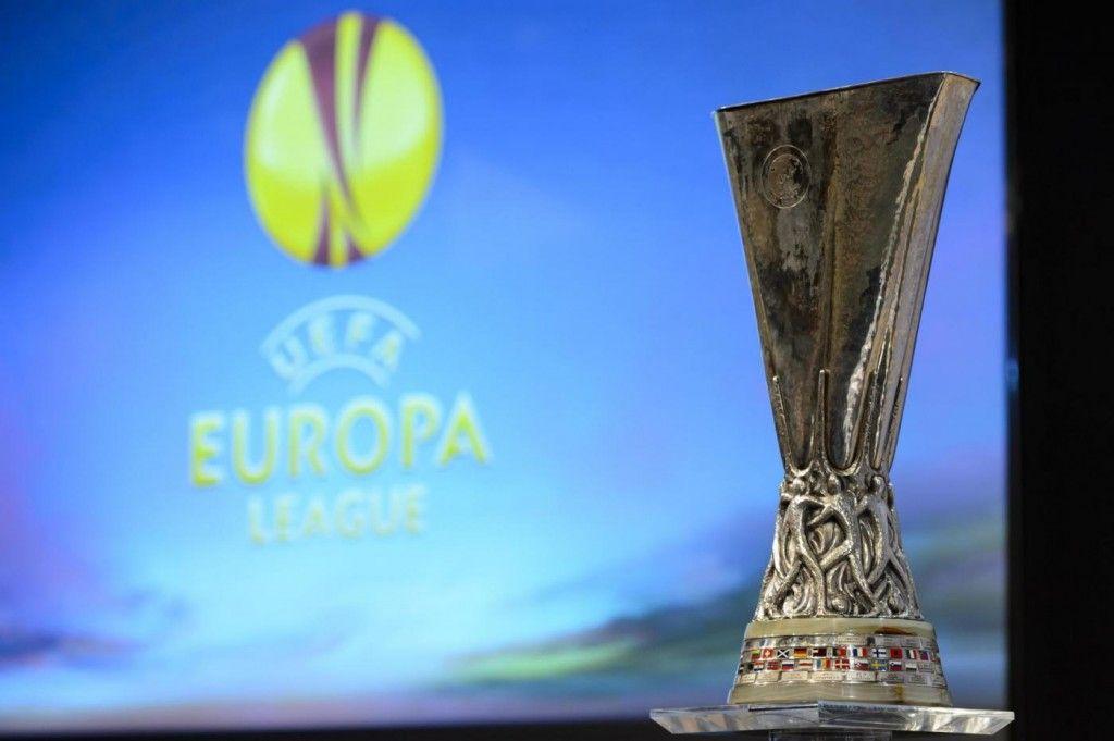 Europa League 1024x681
