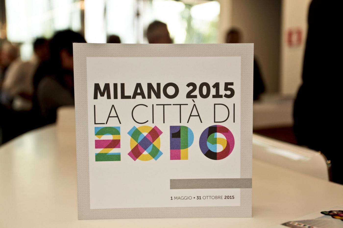 Come affittare casa per Expo?